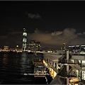 2011_香港 106.JPG