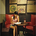 2011_香港 112.JPG