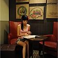 2011_香港 113.JPG
