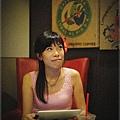 2011_香港 115.JPG