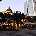 2011_香港 086.JPG