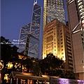 2011_香港 087.JPG