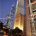 2011_香港 088.JPG