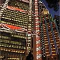 2011_香港 089.JPG