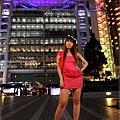 2011_香港 094.JPG