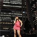 2011_香港 095.JPG