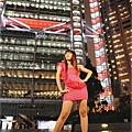2011_香港 096.JPG
