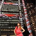 2011_香港 097.JPG