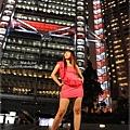 2011_香港 098.JPG