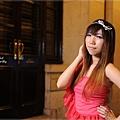 2011_香港 109.JPG