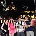 2011_香港 119.JPG