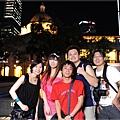 2011_香港 120.JPG
