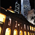 2011_香港 124.JPG