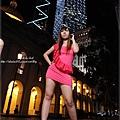 2011_香港 128.JPG