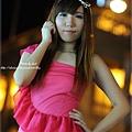 2011_香港 134.JPG