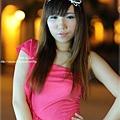 2011_香港 137.JPG