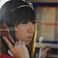 2011_香港 159.JPG