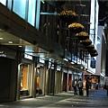 2011_香港 175.JPG