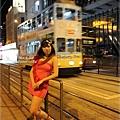 2011_香港 178.JPG