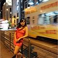 2011_香港 179.JPG