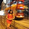 2011_香港 180.JPG