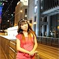 2011_香港 184.JPG