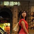 2011_香港 004.JPG