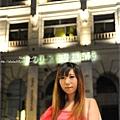 2011_香港 010.JPG