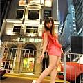 2011_香港 011.JPG