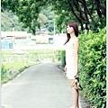 小魚_外拍 059.JPG