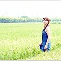 小魚_外拍 066.JPG