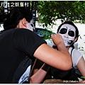 安東旅行社之妖怪村 034.JPG