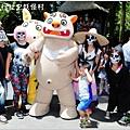 安東旅行社之妖怪村 069.JPG