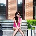 正原未來MIKU_ 005.JPG