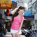 正原未來MIKU_ 028.JPG