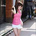 正原未來MIKU_ 030.JPG