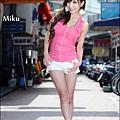 正原未來MIKU_ 032.JPG