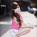 正原未來MIKU_ 041.JPG