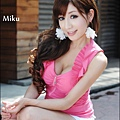 正原未來MIKU_ 044.JPG