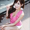 正原未來MIKU_ 045.JPG