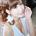 正原未來MIKU_ 070.JPG