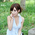 正原未來MIKU_ 083.JPG