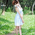 正原未來MIKU_ 115.JPG