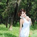 正原未來MIKU_ 119.JPG