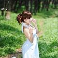 正原未來MIKU_ 126.JPG