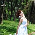 正原未來MIKU_ 129.JPG