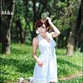 正原未來MIKU_ 131.JPG