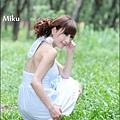 正原未來MIKU_ 134.JPG