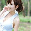 正原未來MIKU_ 138.JPG