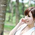 正原未來MIKU_ 139.JPG